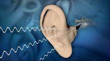 ۷ میلیارد تومان برای درمان ۳ هزار نفر/ ناشنوایی دیگر یک معلولیت نیست