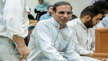 تاثیر اجرای حکم اعدام «سلطان سکه» در جامعه/ انتظار مردم از دستگاه قضا چیست؟