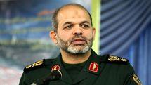 ارائه گزارشی از ایجاد «مدرسه حکمرانی شهید بهشتی» به رهبر انقلاب