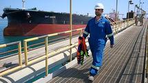 بهای جهانی نفت از ۶۹ دلار عبور کرد
