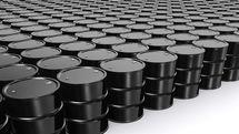 قیمت جهانی نفت امروز ۱۳۹۷/۰۱/۱۵