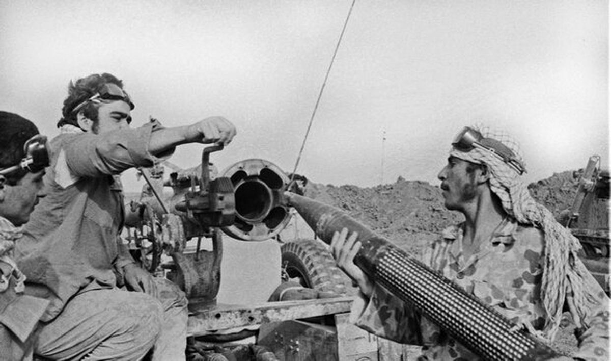مخالفت شهید همت با طرح عملیات/والفجر ۱ به اهداف اصلیاش نرسید