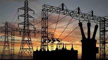 نجات صنعت برق به واسطه سیل بهار