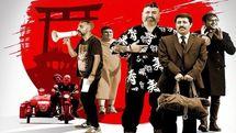 پر فروشترینهای سینمای ایران در ماه گذشته