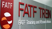 تعلل مجمع در رد لوایح FATF بنفع اروپاست