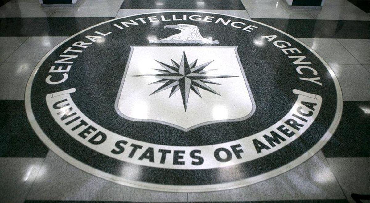 گزارش نیویورک تایمز از ۱۷ جاسوس نفتی CIA در تهران