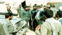 تأثیر انقلاب اسلامی در افزایش معنویت جامعه