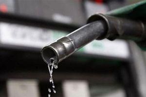 افزایش ۲ درصدی بودجه کشور با افزایش ۲۰۰ تومانی بنزین پرمصرفها