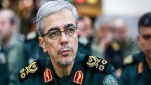ایران فریب دعوت دشمن به مذاکره را نمیخورد