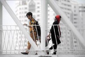 طرحی برای کاهش ۲۰ درصدی ازدواج در ایران