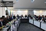 پایان جنجال سهمخواهی در نظام مهندسی ساختمان تهران/ هیئت رئیسه و رئیس انتخاب شدند