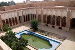 چهار بنای تاریخی توسط صندوق احیا به مزایده گذاشته شد