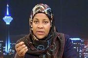 آمریکاییها دوست ندارند صدای مسلمانان به گوش جهانیان برسد/ شبیه جنایتکاران بازداشت شدم
