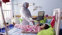 شیوع رو به افزایش سرطان در ایران/ گرایش به مصرف غذاهای سرطانزا