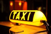 تاکسیهای اینترنتی در تعیین قیمتها بیانصافی نکنند