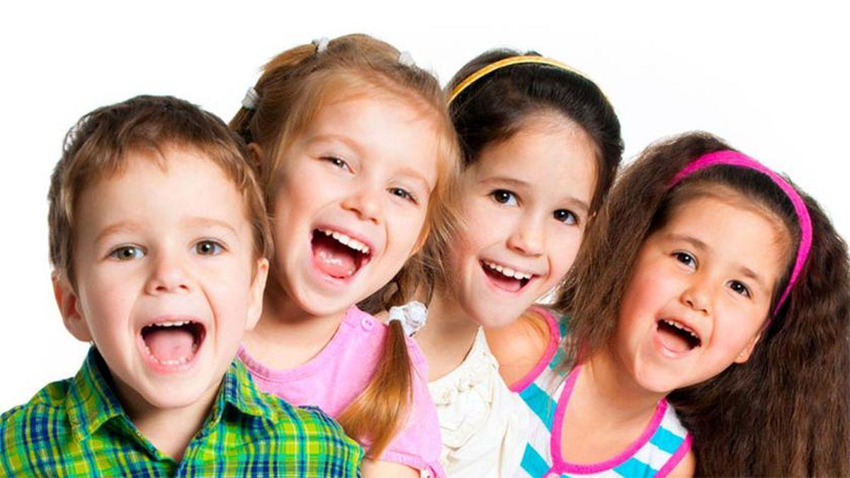 نکاتی مهم برای کنترل کودکان در مهمانیها