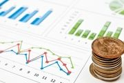 نرمافزار مدیریت مالی و حسابداری Microsoft Dynamics NAV