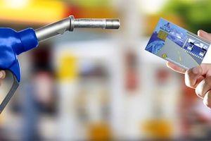 مروری بر داستان کارت سوخت، نمونهای از تصمیمگیریها در وزارت نفت