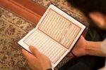 خواندن دعا و زیارت به شکل خوابیده اشکال دارد؟