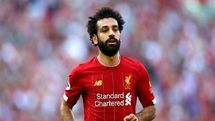 ۱۰ نامزد بهترین بازیکن سال قاره آفریقا اعلام شدند