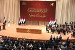 «گره کور» معادلات سیاسی عراق کجاست؟