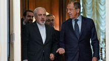 لاوروف سال ۲۰۲۰ به تهران میآید