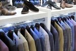 رونق ۲۰ درصدی تولید پوشاک در سال جاری