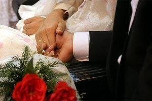 ادعای افزایش سن ازدواج؛ نه کاملا درست و نه کاملا غلط