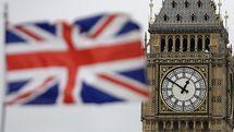 انگلیس سفیر ایران را احضار کرد