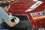 افزایش ۱ تا ۳ میلیون تومانی قیمت خودرو در بازار