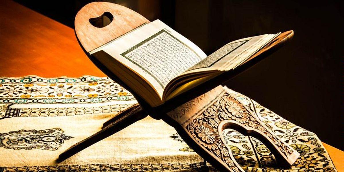 منظور از «صبر جمیل» در قرآن چیست؟