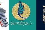 شعارهای انتخاباتی از مجلس اول تا امروز