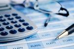 بانکها چند درصد مالیات پرداخت میکنند؟