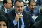 امین بکر: نگاه احزاب سیاسی کُرد به انتخاب «محمد توفیق علاوی» مثبت است