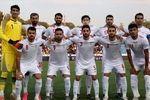 تیم ملی فوتبال ایران؛ محبوب رها شده!