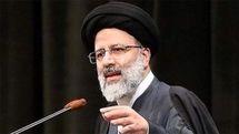 رای ملت ایران به مقاومت است نه مذاکره