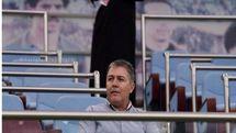 اسکوچیچ تماشاگر دیدار استقلال و الاهلی در کویت