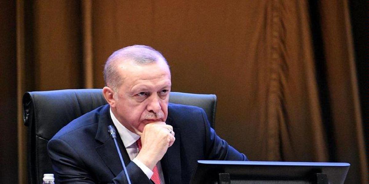 اردوغان در باتلاق سوریه! / در ادلب سوریه چه می گذرد؟