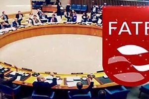 FATF ایران را در «لیست سیاه» قرار داد + واکنش ایران