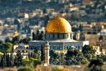 طرح جدید نتانیاهو قدس را از فلسطین جدا میکند