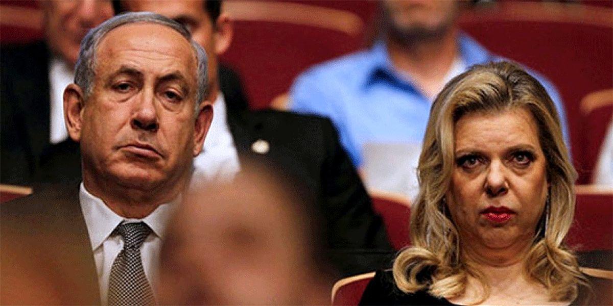 نژادپرستی پیروز سومین انتخابات اسرائیل