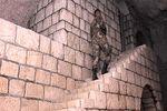 ارتش سوریه در مقر مستحکم سرکرده جبهه النصره