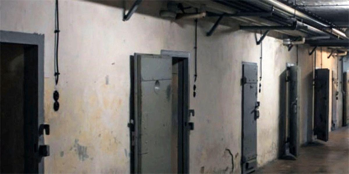 متهم شدن امارات به نقض حقوق زندانیان زن