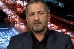 حزب الله عراق: با نقشههای شوم آمریکا مقابله میکنیم