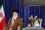 انتظار یعنی حرکت در ایجاد جامعه مهدوی یعنی جامعه قسط، معنویت، علم و عزت؛ ملت ایران در آزمون «کرونا» خوش درخشید