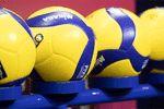 مربی خارجی، بیراههای برای والیبال ایران