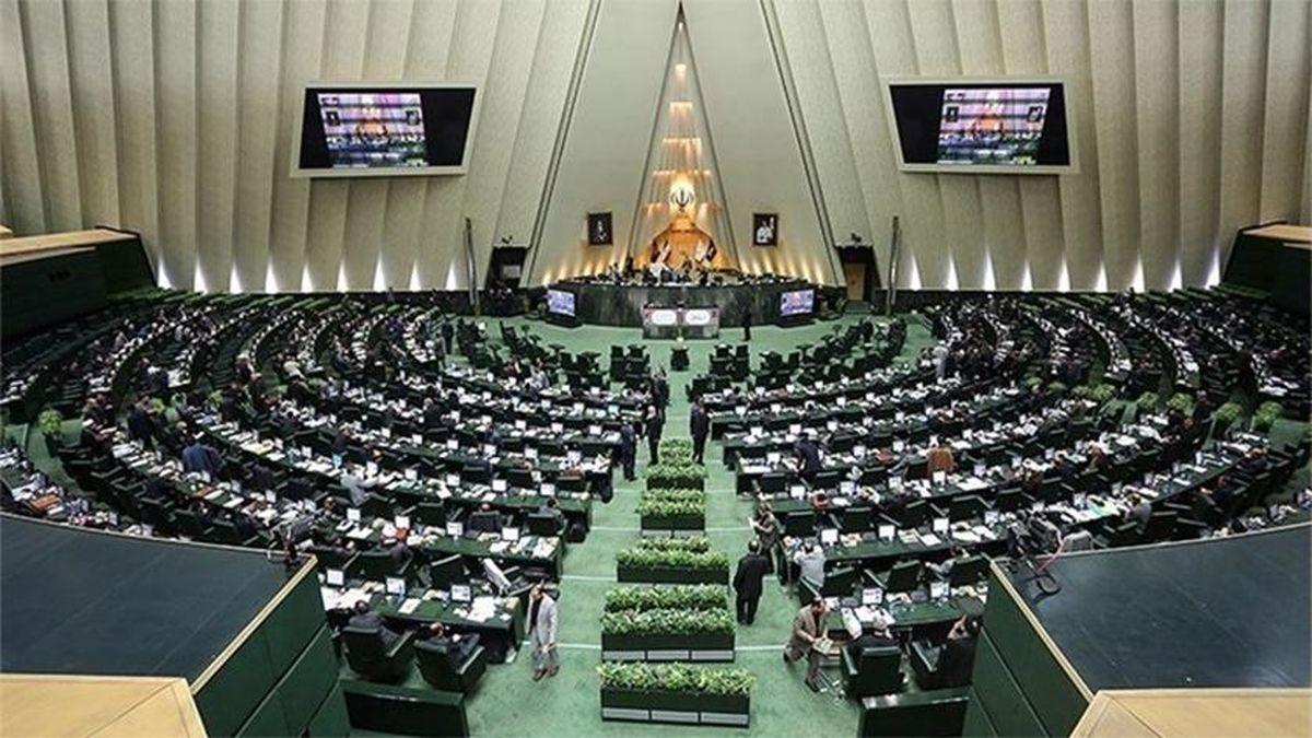 هدف جلسه وحدت رایزنی در مورد هیات رئیسه مجلس یازدهم بود/ جبهه پایداری با سازوکار شانا همراه است؛ فراکسیون اکثریت حدود ۲۳۰ عضو خواهد داشت