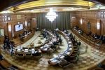 ماجرای نامه شورایشهریها به مقام معظم رهبری و رئیس جمهور