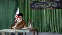 دولت جوان و حزب اللهی علاج مشکلات کشور است