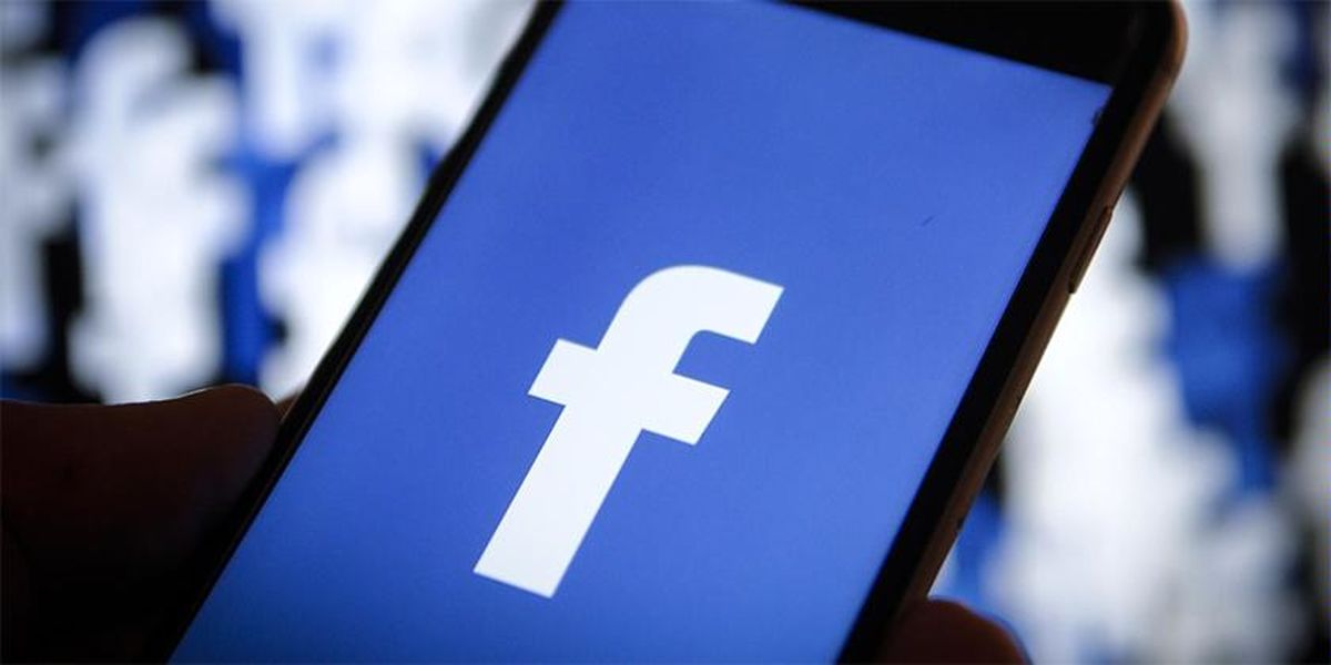 الگوریتمهای فیسبوک باعث تفرقهانگیزی میشود